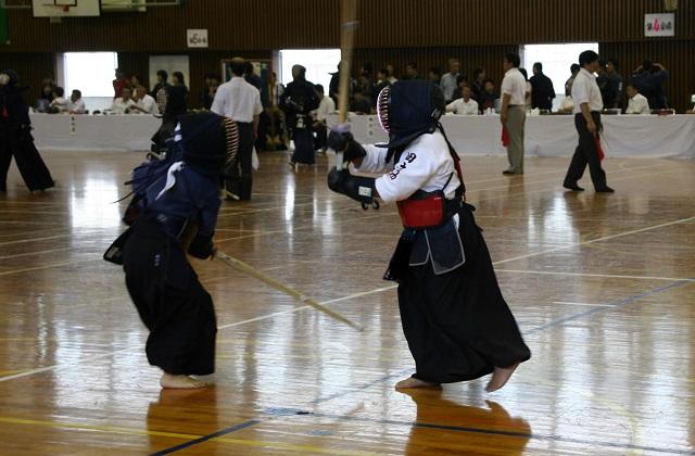 kendo0911