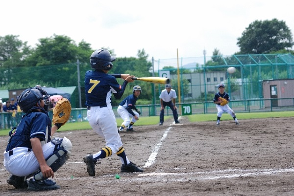 softball0905