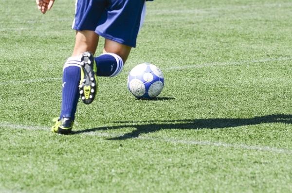soccer1112