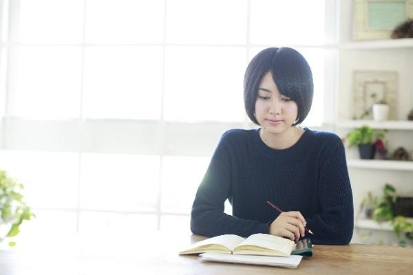 jyoshigakusei