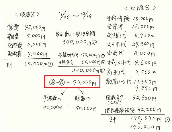 yosansho23